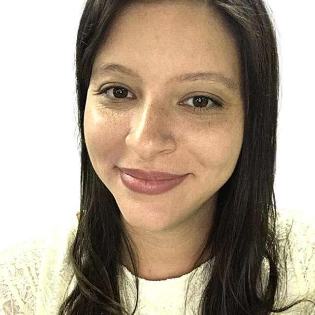 Rashena Hooper